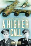 a-higher-call-book-jacket