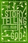Storytelling-God-