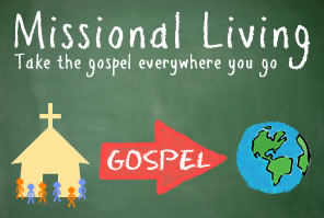 missional_living