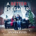 A_Better_December