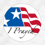 I-PRAYED-STICKER-Investing-in-Hope...-Transforming-our-Nation-Through-Prayer
