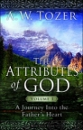 the-attributes-of-god-vol-1
