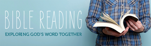 bible-reading-web-banner