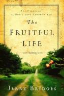 Fruitful Life - Jerry Bridges