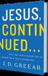 jesus-continued-ad