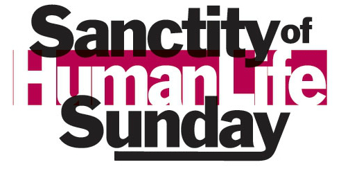 sanctity-of-human-life-sunday