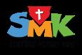 SMK-logo-RGB-TM