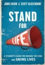 stand-for-life