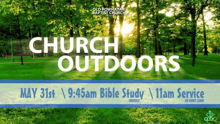 churchoutdoors copy