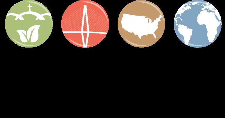 NEW Missions Logo