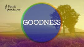 goodness_fruitsosp