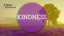 kindness_fruitsosp