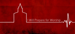 I-Will-Prepare-for-Worship