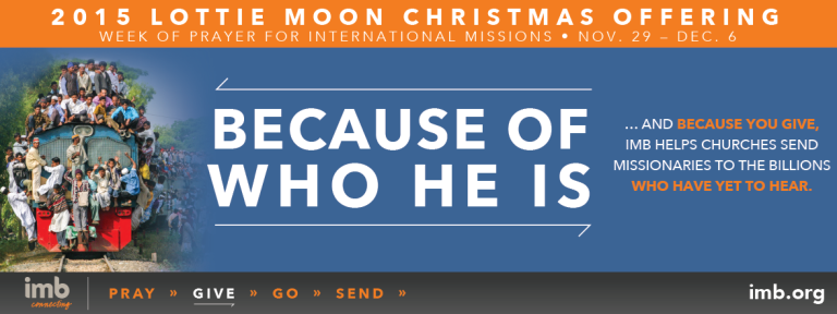 web-Lottie-Moon2015-1176x441