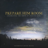 prepare-him-room