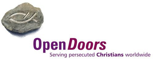 Open_Doors_logo