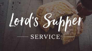 lord-s-supper-service_carousel