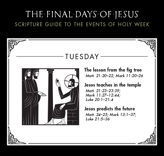 4-Final-Days-of-Jesus_Holy-Week-Tuesday.jpg