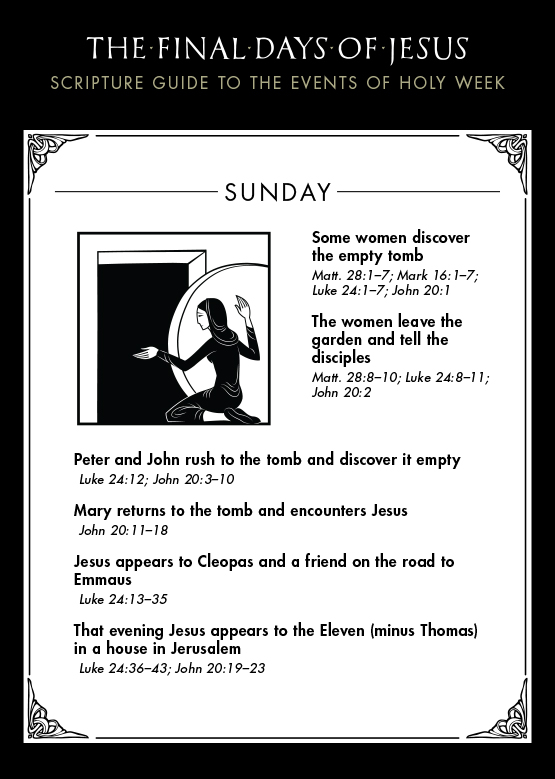 9-Final-Days-of-Jesus_Holy-Week-Sunday-2