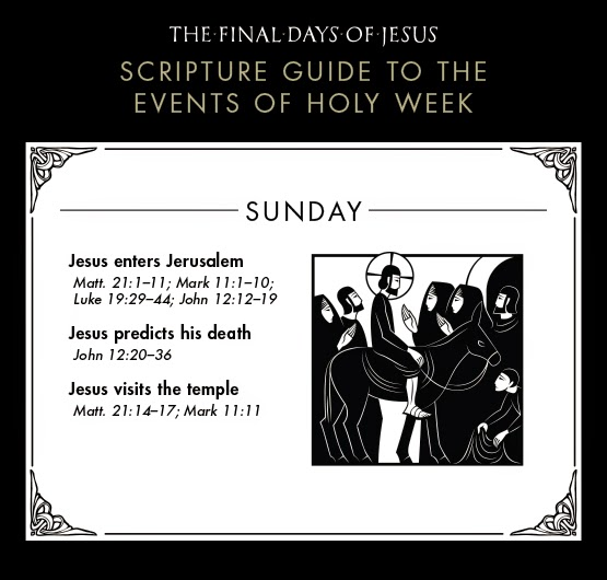Holy-Week-Final-Days-of-Jesus-Palm-Sunday-Crossway-Emmaus-City-Church-Worcester-MA