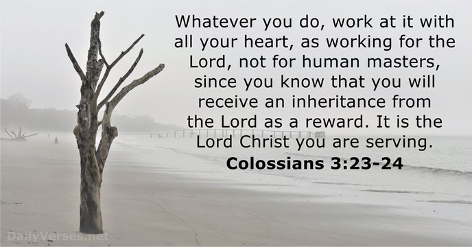 colossians-3-23-24-2