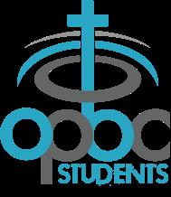 OPBC STUDENTS