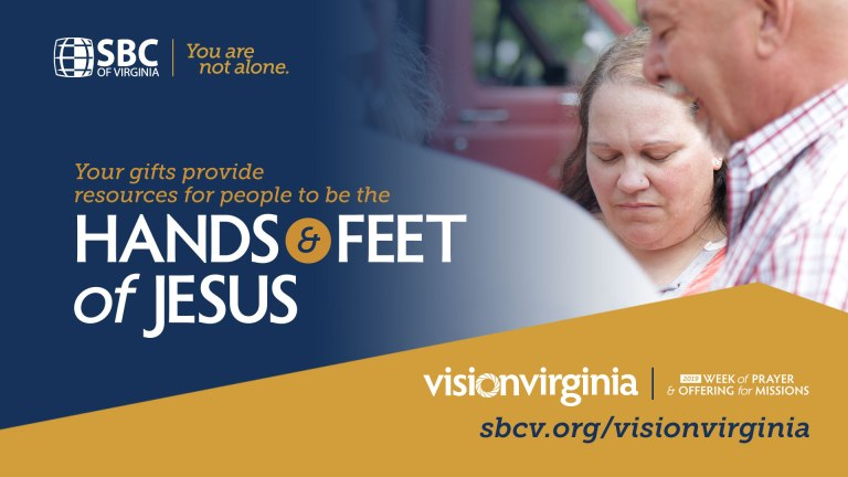 Vision-Virginia-2019-Widecreen-Ad-Slide