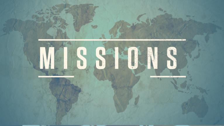 Missions_Min